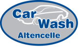 Car Wash Altencelle
